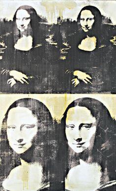 Synchronicity: Da Lippi a Warhol sono tutti contemporanei - Synchronicity - Cultura Repubblica.it