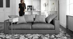 cenova cushionsmiljeuce-m-bl-ge52-lecco-2001-1