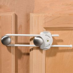 Lazy Susan Child Lock Custom G2 Lever Door Lock 2Pack  Luke Proofing  Pinterest  Babies Inspiration Design