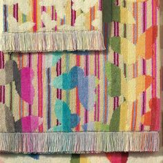about missoni home furnishing designs on pinterest missoni target
