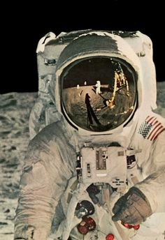 space program 1969 - photo #9