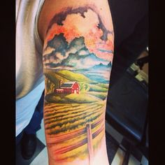 1000 images about columbus tattoo artists on pinterest for Tattoo columbus ohio