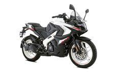 2021 Bajaj Pulsar RS125 Price, Specs, Top Speed, Mileage, Images Bajaj Auto, Bike Prices, Tubeless Tyre, Motorcycle News, Suzuki Gsx, City Limits, Pulsar, Sport Bikes, Colour Images