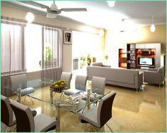 This remarkable hub is located on the most favorable site of Bangalore.