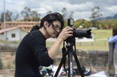 Un día de la mano de mi Nikon d7100