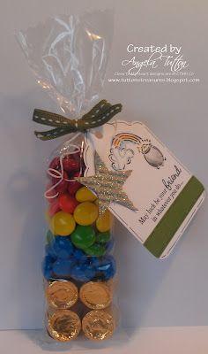 St Patties Day treats,  Go To www.likegossip.com to get more Gossip News!