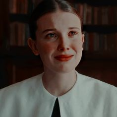 Millie Bobby Brown, Holmes Movie, Bobby Brown Stranger Things, Movies And Series, Tv Series, Enola Holmes, Brown Aesthetic, Movie Characters, Female Characters