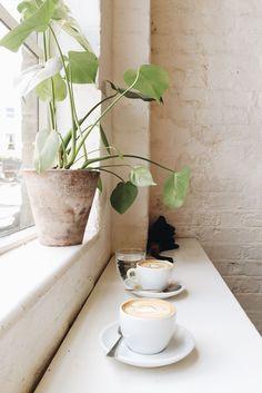 Coffee date, my coffee, morning coffee, coffee drinks Coffee Date, My Coffee, Coffee Drinks, Morning Coffee, Coffee Mornings, Farming, Golden Doodle, Coffee Shop Design, Front Door Design