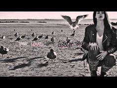 Lana Del Rey.West Coast.Lyrics