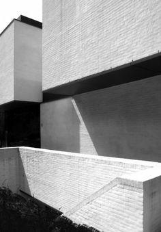 V-T Residence by Vincent Van Duysen