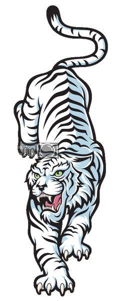 Dragon Tattoo Art, Tribal Dragon Tattoos, Chinese Dragon Tattoos, Tribal Tiger Tattoo, Tiger Sketch, Lion Photography, Tiger Tattoo Design, Diy Y Manualidades, Traditional Tattoo Design