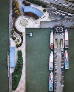 Pier 84 is the largest public pier and one of the highest trafficked areas in Hudson River Park. Located near 42nd Street in the heart of…