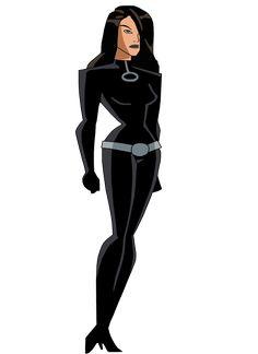 Talia al ghul Ras Al Ghul, Talia Al Ghul, Dc Characters, Archer, Dc Universe, Justice League, Bats, Dc Comics, Fantasy Art