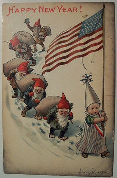 39bdfdbd0f38b 57 Best Patriotic Christmas Cards images