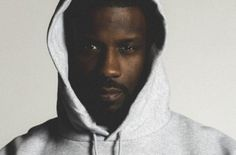 19 Best Jay Rock images in 2015 | Jay rock, American rappers, Rock