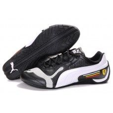 9f4a461618e Puma Future Cat Women White Pink Puma Sports Shoes