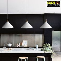 Eden Light is a progressive lighting company committed to bringing the best quality, most stylish and affordable light fittings to NZ. Wood Pendant Light, Pendant Lighting, Dinning Room Tables, Exterior Lighting, Copper Color, Light Fittings, Hanging Lights, Light Colors, Light Up