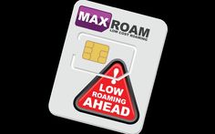 #Review: #Maxroam Offers Unique Bundles To #SaveMoney On #International #Roaming Costs ... #InternationalRoaming #GSM #SIMCard #Reviews