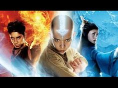Comedy Movies 2015 full English Hollywood - Best Action Movies Full Leng.