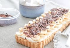 Discover recipes, home ideas, style inspiration and other ideas to try. Mini Desserts, Sweet Desserts, Sweet Recipes, Delicious Desserts, Cake Recipes, Happiness Is Homemade, No Bake Nutella Cheesecake, Yogurt Cake, Desert Recipes