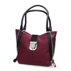 This bag is 50% off at Gayles in a Texarkana.  We will not do orders.  But we will ship.