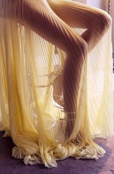 Transparent www.glamourmarmalade.com