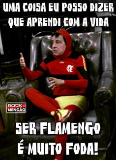 Flamengo by Daniel Alho Heavy Metal, Humor, Memes, Facebook, Quotes, Photos Tumblr, Life, Heavy Metal Rock, Qoutes