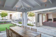 Hermanus House, Hermanus, Western Cape, South Africa