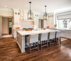 Kitchen Cabinetry - CLICK THE PIC for Various Kitchen Ideas. #kitchencabinets #kitchens