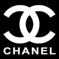 Chanel choisit  Brad Pitt pour son parfum Chanel n°5