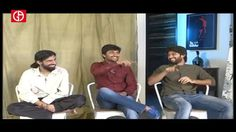 Yevade Subramanyam Special Interview