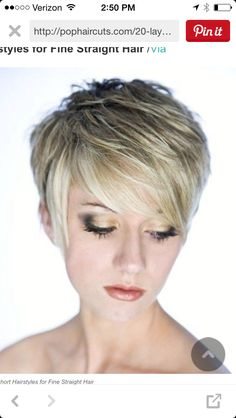 hair styles for permed hair 23 layered haircuts ideas for haircuts 3406