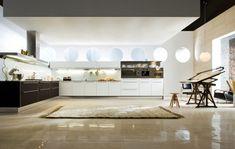 Kitchen(11)