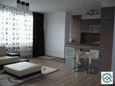 Apartament 3 camere, Zona Ultracentral, suprafata totala 73.25 mp