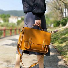 Vintage Girls' School Handbag  Price: 79.31 & FREE Shipping  #tykebags