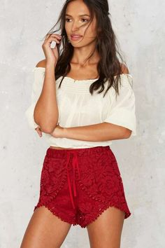 Clothes | Shop The Latest Brands & Styles Of Clothing At Nasty Gal