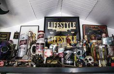 lowrider-legend-mike-lopez-lifestyle-car-club.....