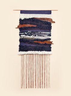 brook-and-lyn-weavings