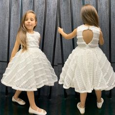 Shop the latest kids trends and clothing at BabbleBaby. Discover our range of stylish baby and kids clothes. White Slippers, Baby Slippers, Stylish Outfits, Fashion Outfits, Pink Sale, Slippers For Girls, Stylish Baby, Pink Summer