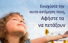 Hypnotherapy, Kids Education, Parenting, Teaching, Blog, Animals, Early Education, Animales, Animaux