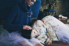 Dreaming of Swans Julia Morozova - Photographie d'art High Fashion Photography, Photography Photos, Rose Thorns, Digital Film, Free Photoshop, Action Film, Lightroom Presets, Tulle, Vogue