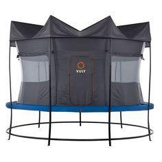 Vuly 2 / Lite - 14ft Trampoline Tent