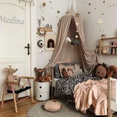 You will find this nursery design the most fun!- Sie finden dieses Kinderzimmer-Design am meisten Spaß! You will find this child& room design the most fun! # THIS room design -