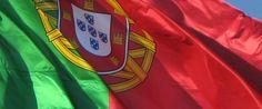 O Poder dos Pequenos Estados: Geopolítica e Geoestratégia de Portugal no Atlântico (I)