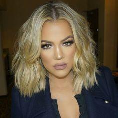 It kills me that I'm posting a picture of a Kardashian.