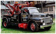 Working Ford Trucks Only - Ford Truck Enthusiasts Forums Trucks Only, Big Rig Trucks, Lifted Trucks, Cool Trucks, Lifted Ford, Mack Trucks, Semi Trucks, Antique Trucks, Vintage Trucks