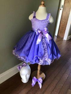 Girls Dresses, Flower Girl Dresses, Pageant, Harajuku, Wedding Dresses, Style, Fashion, Dresses Of Girls, Bride Dresses