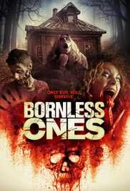 #Bornlessones is very interesting movie. Everyone is so excited to watch this movie because this movie is full of horror. For more information about this movie then you can visit our post.