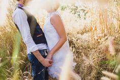 Wedding stile inspiration