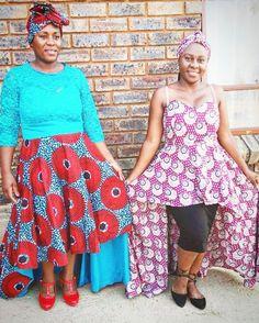 Women's clothing at HopeMorato Designs
